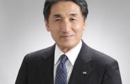 【年頭所感】日本旅行代表 堀坂明弘氏 ―新・中期経営計画のゴールに向け「強み」を確立