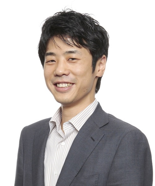 【新年挨拶】 楽天 トラベル事業 髙野芳行事業長 ―アジアを牽引するOTAを目指して