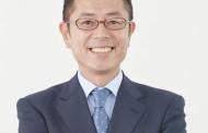 【年頭挨拶】リクルートライフスタイル執行役員 宮本賢一郎氏 ―需要創出からタビアトまで旅行の一連サイクルで貢献へ