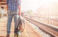 旅行比較大手2社サイトで民泊物件の表示を開始、Airbnbの海外物件を「トラベルコちゃん」「Travel.jp」で検索可能に
