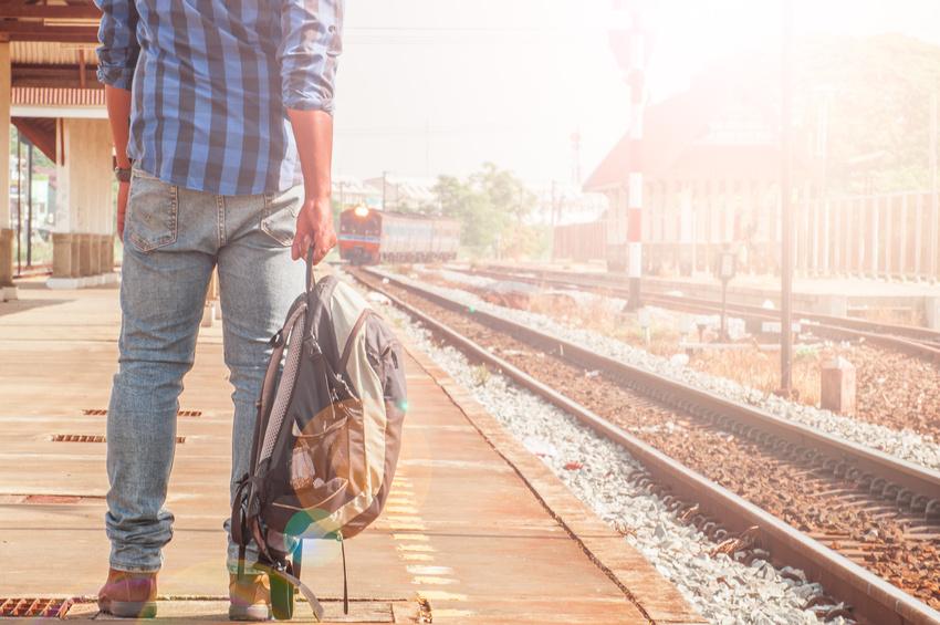 西鉄が観光列車事業に本格参入、大宰府や柳川が沿線の天神大牟田線で、地元食材で食事の提供も