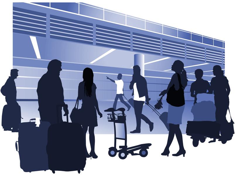 今年実施予定の「旅行業法改正」とは? 検討会委員の弁護士が現行制度から規制緩和まで解説 【コラム】