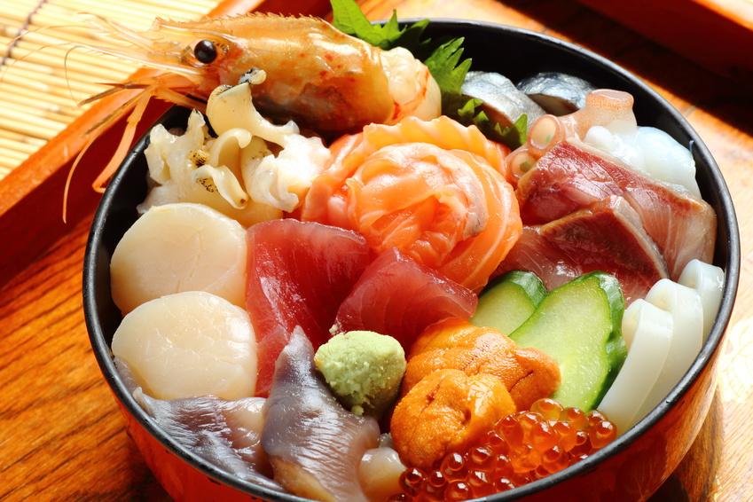 地元住民と旅行者が持つ都道府県イメージに大きなギャップ、「おいしさ自慢」1位は石川県、「グルメを食べに行きたい地域」トップは?