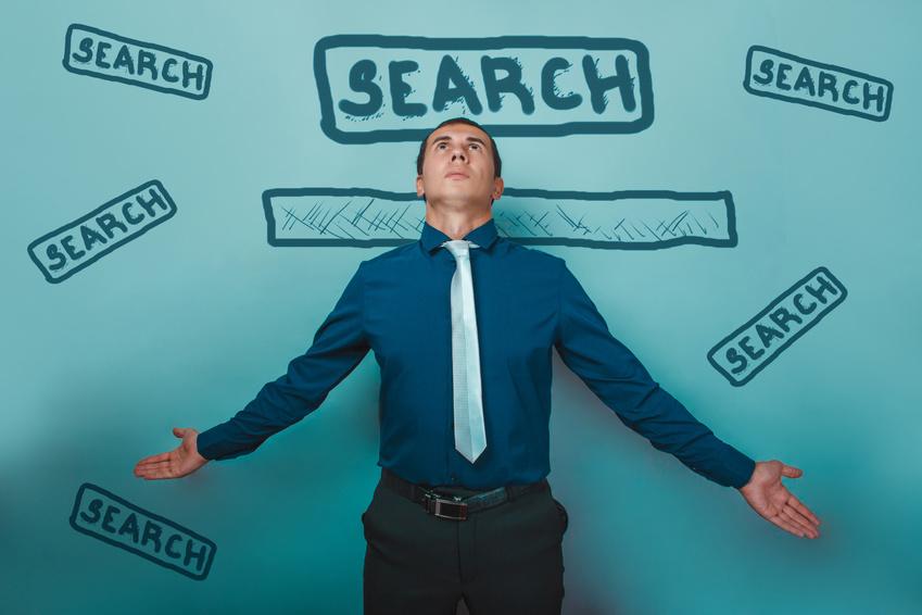 グーグルが検索ワードランキング2016を発表、英語で「Japan」と組み合わせて検索した単語トップ10