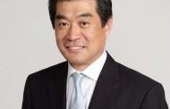 【年頭所感】トラベルポートジャパン代表 東海林治氏 ―旅行会社をテクノロジーでサポート
