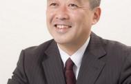 【年頭挨拶】TrustYou(トラスト・ユー)日本支社長 下嶋一義氏 ―クチコミを味方にして宿泊業の売上に貢献