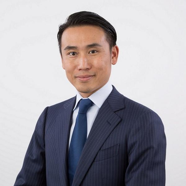 【年頭挨拶】ヤフー執行役員 小澤隆生氏 ―プレミアム会員への新施策などで送客力最大化へ
