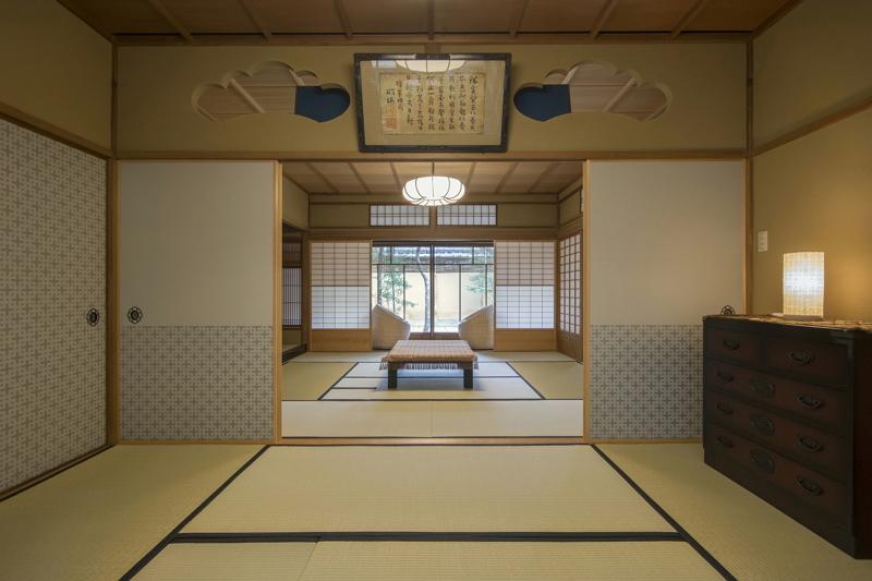 ブッキング・ドットコム、クチコミ評価の宿泊施設ランキング発表、国内トップは京都「十宣屋」など2軒