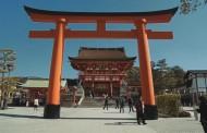 日本人も驚いた日本の動画、アメリカ人旅行者が一眼レフカメラで撮影した「1月の日本」 【旅に出たくなる動画シリーズ】