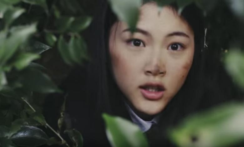 宮崎県小林市のPR動画「サバイバル下校」、遊びゴコロ満載の衝撃のオチ【旅に出たくなる動画シリーズ】