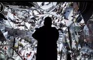 フランスTV局が制作した「東京散歩」の動画、逆回転で日本の日常を不思議空間に【旅に出たくなる動画シリーズ】