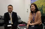 変わる旅行会社のインバウンド手配、効率化と品質向上を両立させるポイントをANAセールスに聞いてきた (PR)