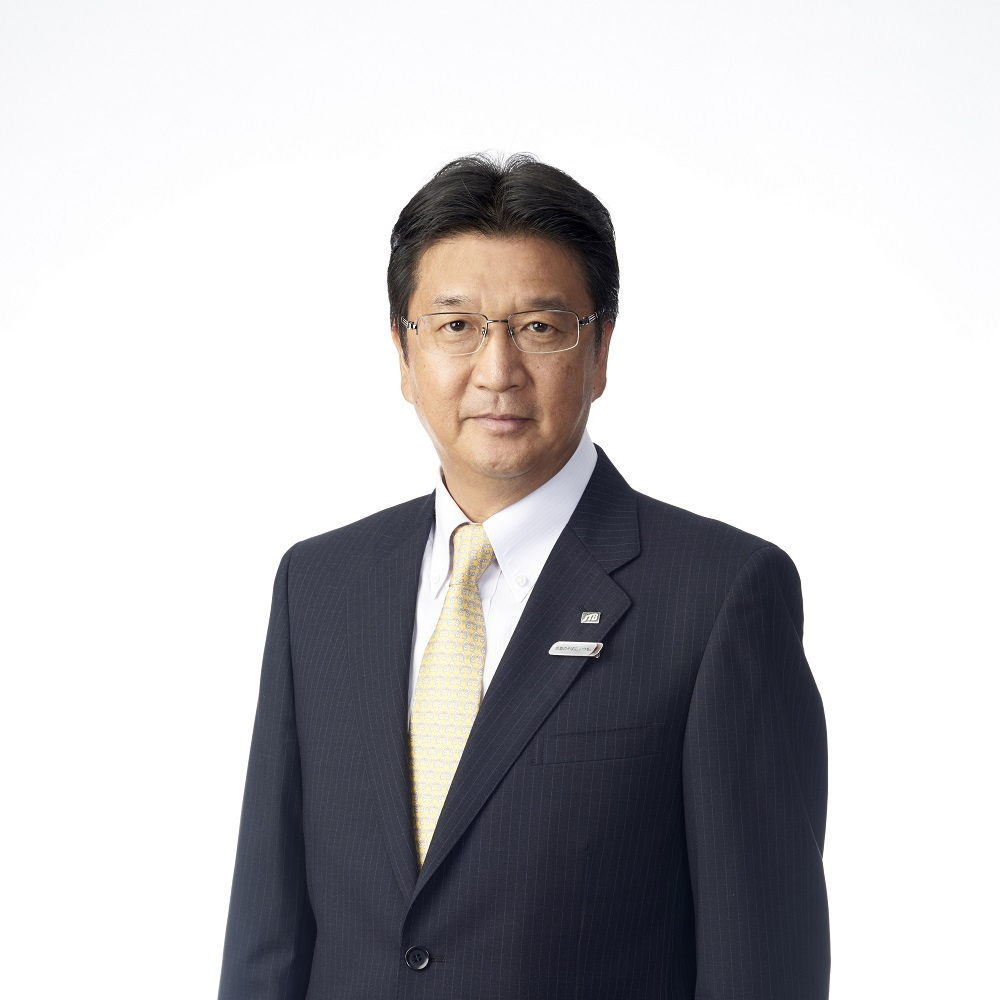 【年頭所感】JTB代表取締役社長 髙橋広行氏 ―環境変化への対応を強化、世界の競合対策も