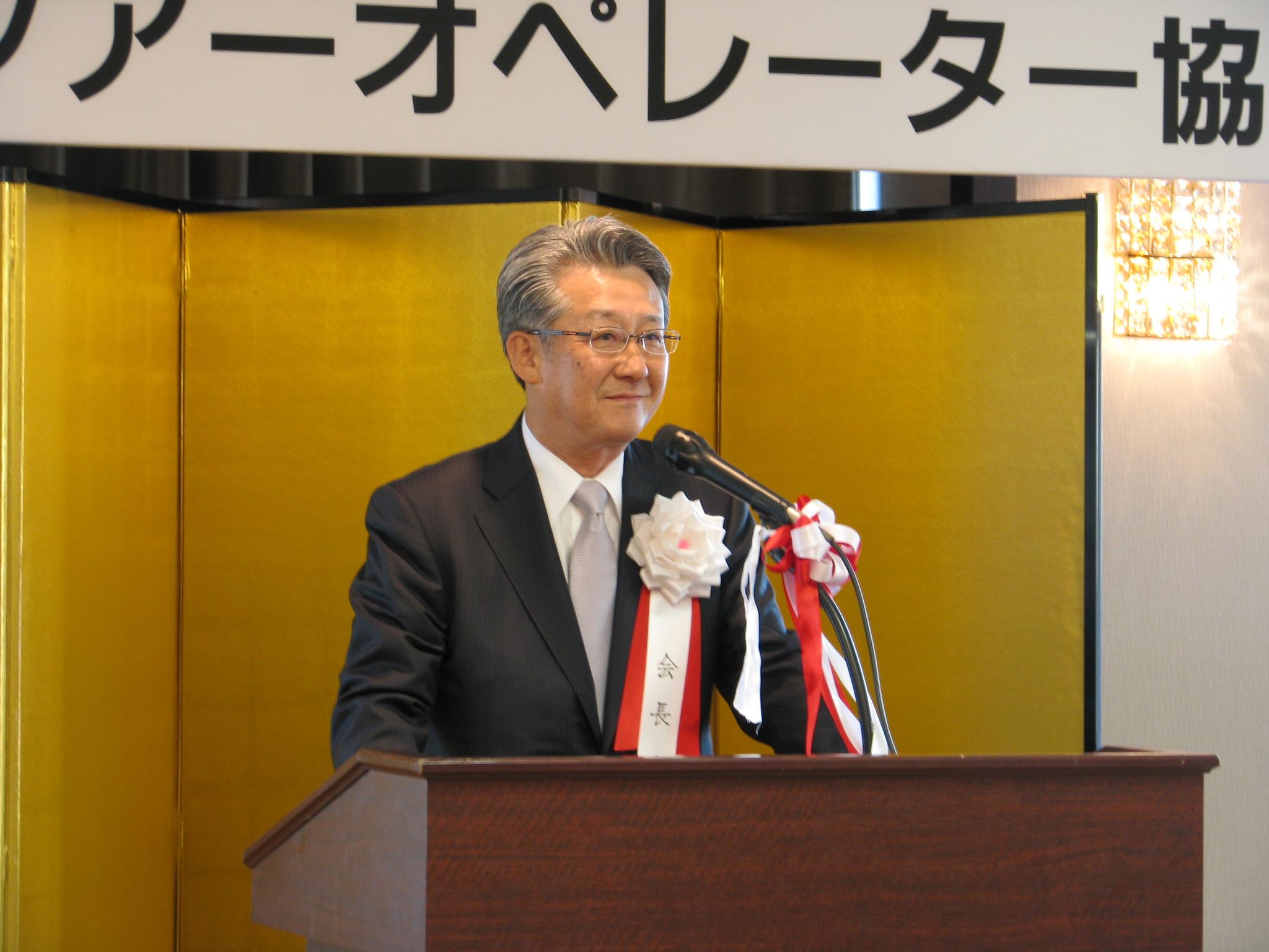 海外への修学旅行に「国の支援」を提言、若者の国際感覚を育て双方向の観光推進へ -日本海外ツアーオペレーター協会
