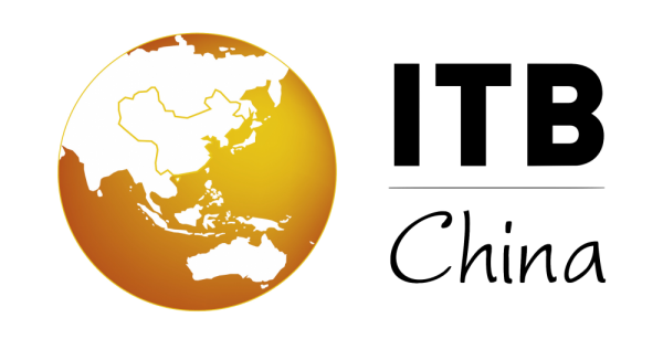 itb_china_logo-e1467875990927