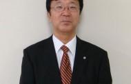 【年頭所感】 ジャルパック代表取締役社長藤田 克己氏 -企画力・想像力に磨きかけて挑戦を