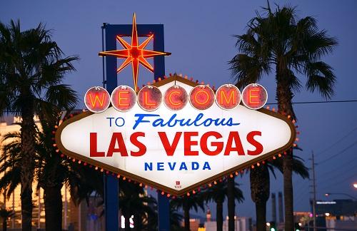 米ラスベガスの訪問者数が3年連続で過去最高、4290万人で観光収入は520億ドルに、MICEが大きく貢献