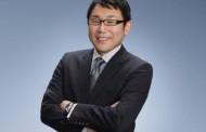 【年頭所感】エクスペディア・ジャパン 代表取締役社長 石井恵三氏 -インバウンド成長で「強化国」となった日本でさらなる拡大へ