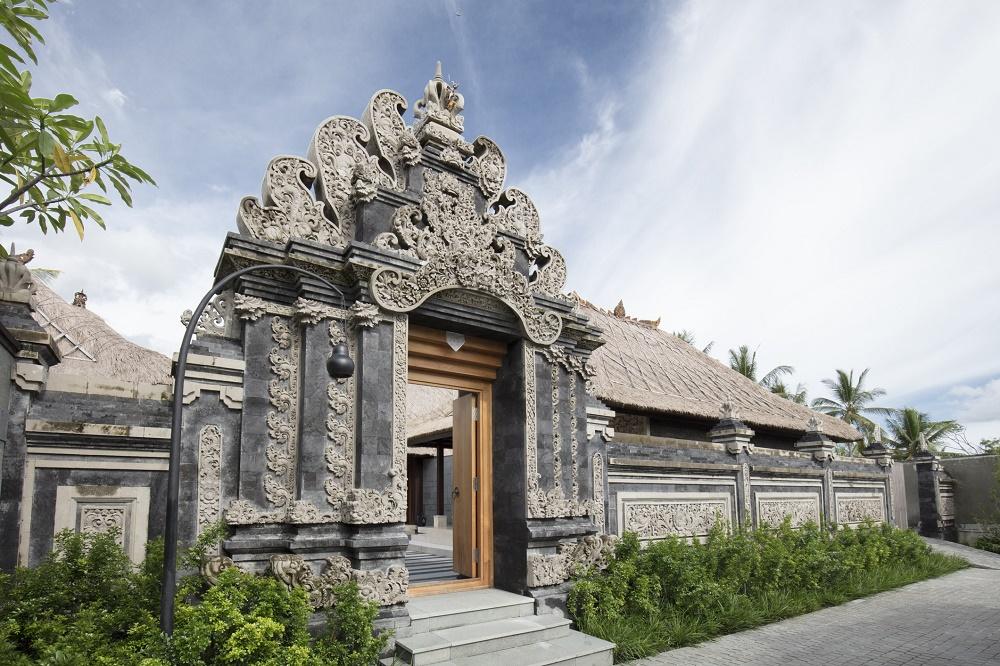 星野リゾートが海外進出を加速、バリ島に「星のや」開業、1泊1室8万円台から