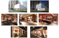 阪神電鉄がホテル事業に参入、ファーストキャビンと提携で簡易ホテルを直営へ
