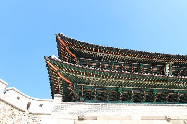 韓国の外国人旅行者数が年間1700万人を達成、日本人旅行者は約25%増に ―韓国観光公社
