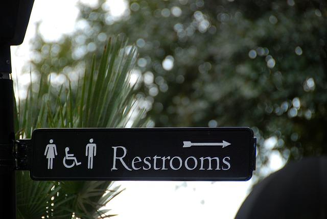 トイレの操作方法を示す新マークを標準化へ、訪日外国人の急増で専門団体が決定 ―日本レストルーム工業会
