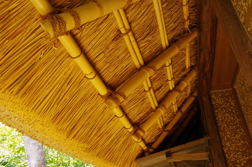 古民家で滞在型インバウンド誘致を、日本政府観光局が地域経済活性化支援機構と連携