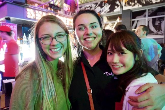 現地ツアーの老舗旅行会社が日本参入、英「トップデック」が日本語サイト開設、アジアからの集客拡大へ