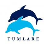 ツムラーレ ロゴ