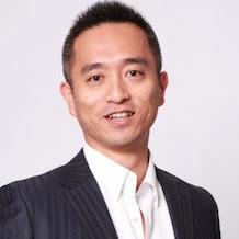 4_Ken-Mishima-photo-website