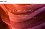 世界2大OTAグループ・プライスライン、欧州大手の旅行比較「モモンド」を買収、カヤック指揮下でグローバル展開へ