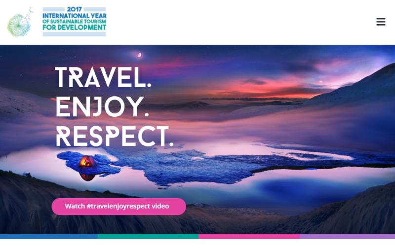 JTB総研、国連世界観光機関(UNWTO)とパートナーシップ協定を締結、「旅行地理検定」受験料の一部を寄付へ