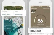マリオットホテル、アプリ機能を刷新、スタッフとのチャット機能やモバイル・ルームキー導入など積極化