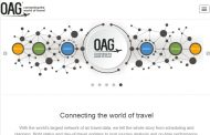 世界の航空時刻表で老舗OAGを英投資会社が買収へ、データベース活用で新規事業開発に意欲