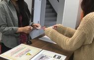 沖縄で民泊Airbnbの運営代行する企業、約1年で案内したゲスト数が2万7000名超に-One Note