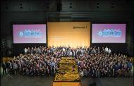 世界記録に挑戦する企業の組織強化プログラム、ギネスが日本で提供開始