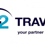 G2travel ロゴ