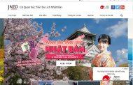 日本政府観光局、ベトナム・ハノイに新事務所を開設、海外16か所目