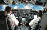 世界の航空旅客数、2016年は過去最高の37億人に成長、6.3%増で「力強い」伸び ―IATA調査