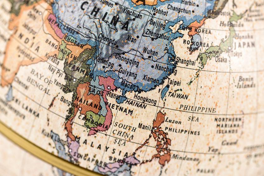 旅工房、ベトナムに子会社設立へ、インドシナ地域の戦略拠点に設定