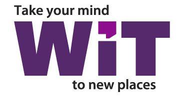 wit_logo