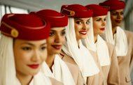エアライン客室乗務員の「多国籍な仲間と働く3つの心得」、エミレーツ航空が公開、クレーム対応術も