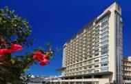 ケン・コーポレーションが沖縄でホテル事業拡大へ、那覇「リーガロイヤルグラン沖縄」取得など