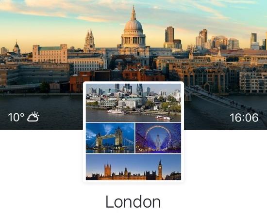 フェイスブックが観光ガイド機能を公開、「今すぐ予約」ボタンや友だちの訪問メモ閲覧でタビナカに参入へ【外電】