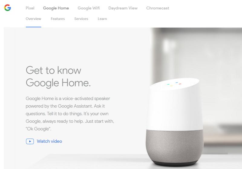 グーグルの音声認識デバイスが航空サービス対応へ、独ルフトハンザ航空がデジタル投資で開発【動画】