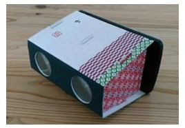 JTBと大日本印刷、VR技術で箱根・湯河原の観光紹介、インバウンド向けコンテンツを20種類配信へ