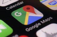 グーグル、地図アプリ「Google Maps」に新機能、現在地や行動ルートのリアルタイム共有を可能に【動画】