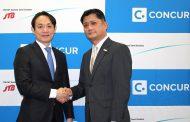 クラウド出張管理のコンカー社、民泊・OTAなど外部コンテンツと統合する新サービスなど発表、日本に本格参戦でJTBと提携