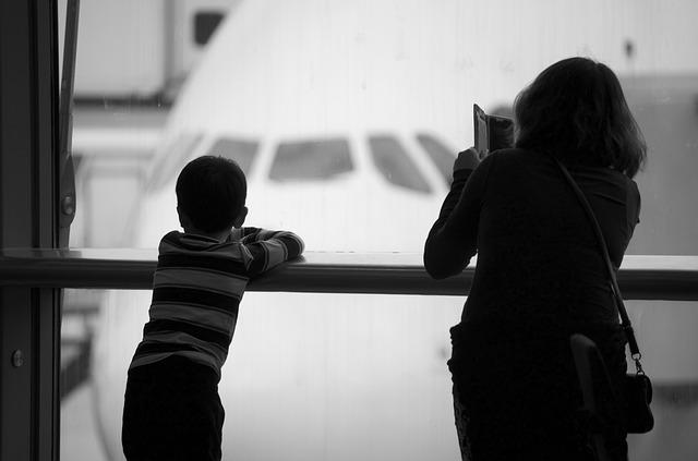 世界の航空会社で事故発生率が改善、ジェット機の機材損壊などは増加に ―IATA調査(2016年)