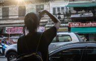 アジア14都市のスマホ保有率トップは香港で99.5%、利用サービスではお国柄が鮮明に ―博報堂